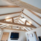 Carpentry Services Dublin