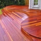Eamons Deck1
