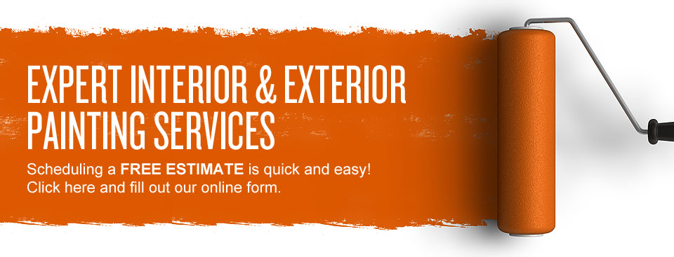 interior-and-exterior-painting-services-across-dublin