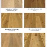 Heritage Engineered Flooring Image 11