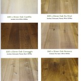 Renaissance Engineered Flooring