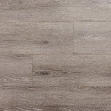 Grey Oak Sample