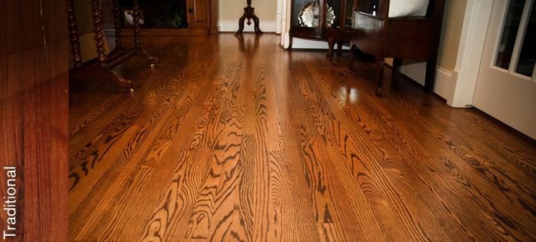 Solid Wood Flooring Design And Installation Wood Flooring
